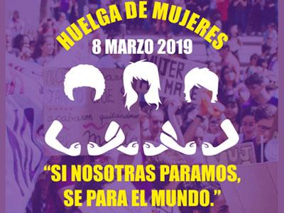 Día Internacional de la Mujer</a></h3><p cl