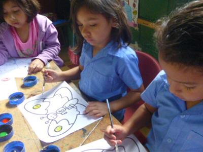 Día Internacional de los Derechos de la Niñez</a></h3><p cl